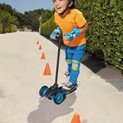 Little-Tikes-Lean-to-Turn-Scooter-BlueP-0-4