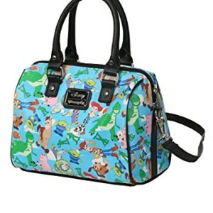 Loungefly-Womens-Loungefly-Toy-Story-Purse-Standard-0
