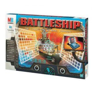 MB-Games-Battleship-0
