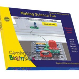 Making-Science-Fun-0