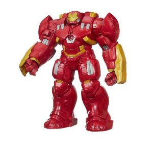 Marvel-Avengers-Age-of-Ultron-Interactive-Hulk-Buster-Action-Figure-0