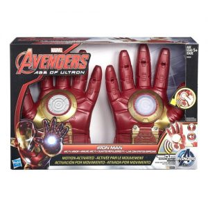 Marvel-Avengers-Age-of-Ultron-Iron-Man-Arc-FX-Armour-Pretend-Play-0