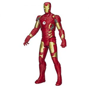 Marvel-Avengers-Age-of-Ultron-Titan-Hero-Tech-Iron-Man-Action-Figure-p-0