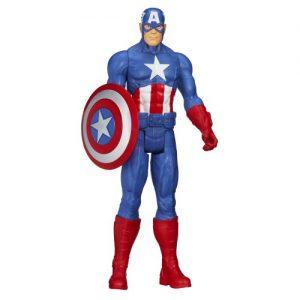 Marvel-Avengers-Captain-America-Figure-0