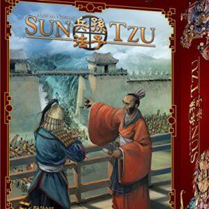 Matagot-SAS-MATSSUN1-Sun-Tzu-Board-Game-0
