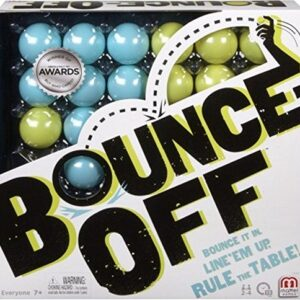 Mattel-Games-Bounce-Off-Game-0