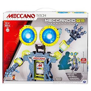 Meccano-G15-Toy-0