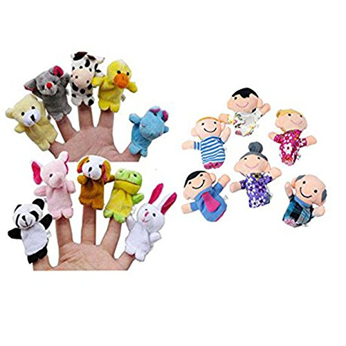 Meily-Emoji-Smiley-Cushion-Pillow-Toys-0