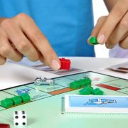 Monopoly-Board-Game-0-2