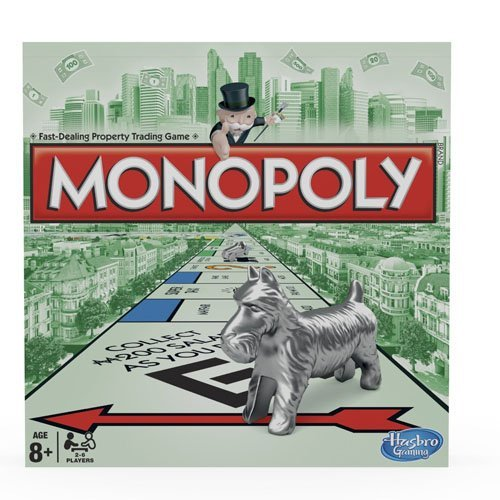 Monopoly-Board-Game-0