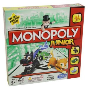 Monopoly-Junior-Board-Game-0