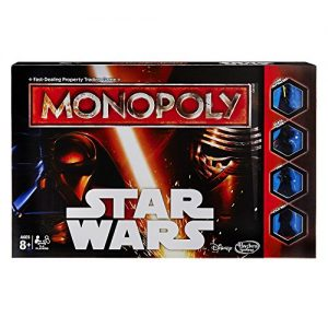Monopoly-Star-Wars-Edition-Game-0
