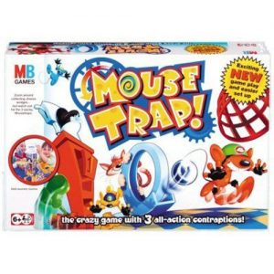 Mousetrap-Board-Game-0