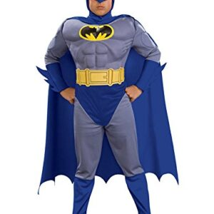 Muscled-Batman-costume-for-boys-0