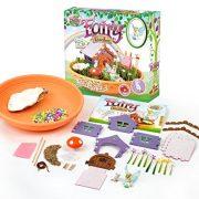 My-Fairy-Garden-Fairy-Garden-0-1