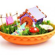 My-Fairy-Garden-Fairy-Garden-0-3