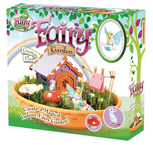 My-Fairy-Garden-Fairy-Garden-0