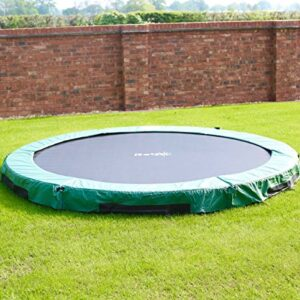 NEW-Rebo-In-Ground-Trampoline-3-Sizes-0