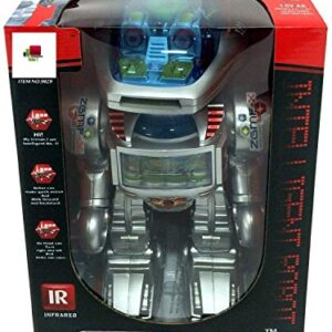 NMIT-I-ROBOT-RC-Remote-Controlled-Toy-Robot-Shoots-Frisbees-Dances-Talks-Walks-with-Sounds-and-Lights-0