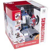 Nikko-Transformers-RC-Optimus-Prime-Transforming-0-2