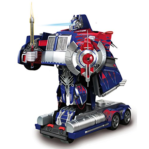 Nikko-Transformers-RC-Optimus-Prime-Transforming-0