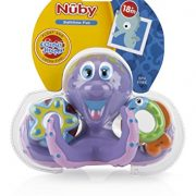 Nuby-Octopus-Floating-Bath-Toy-Multi-Coloured-0-3