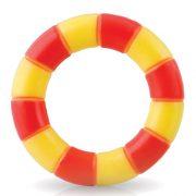 Nuby-Octopus-Floating-Bath-Toy-Multi-Coloured-0-4