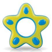Nuby-Octopus-Floating-Bath-Toy-Multi-Coloured-0-5