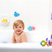 Nuby-Octopus-Floating-Bath-Toy-Multi-Coloured-0-6