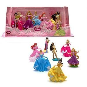 Official-Disney-Princess-7-Figurine-Playset-0