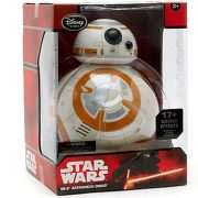 Official-Star-Wars-The-Force-Awakens-BB-8-Interactive-Talking-Figure-0-0