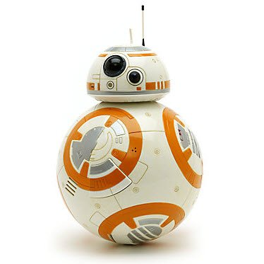 Official-Star-Wars-The-Force-Awakens-BB-8-Interactive-Talking-Figure-0