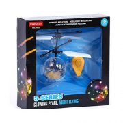 Oyedens-Induction-Suspension-Mini-Flying-Ball-RC-Helicopter-Colorful-Flash-Glowing-Remote-Control-Aircraft-Childrens-Toys-0-3
