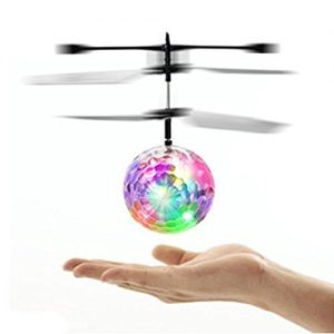 Oyedens-Induction-Suspension-Mini-Flying-Ball-RC-Helicopter-Colorful-Flash-Glowing-Remote-Control-Aircraft-Childrens-Toys-0