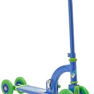Ozbozz-My-First-Scooter-0