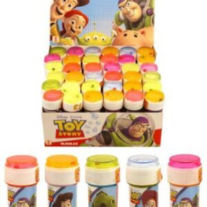 Pack-of-6-Toy-Story-Bubbles-Disney-Kids-Party-Bag-Fillers-Maze-On-Lid-Tubs-0
