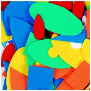 Pack-of-Assorted-Craft-Foam-Shapes-0