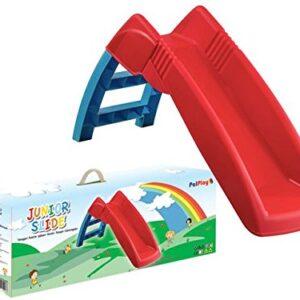 Palplay-First-Slide-0