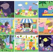 Peppa-Pig-9-in-1-Jigsaw-Puzzle-Pack-0-1