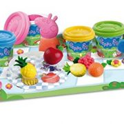 Peppa-Pig-Dough-Activity-Picnic-Case-0-1