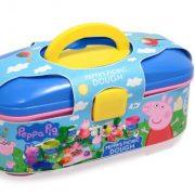 Peppa-Pig-Dough-Activity-Picnic-Case-0-2