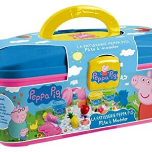 Peppa-Pig-Dough-Activity-Picnic-Case-0