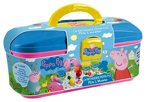 Peppa-Pig-Dough-Activity-Picnic-Case-0