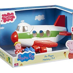 Peppa-Pig-Holiday-Time-Air-Jet-0