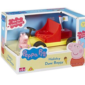 Peppa-Pig-Holiday-Time-Dune-Buggy-0