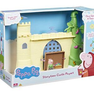 Peppa-Pig-Once-Upon-a-Time-Storytime-Castle-Playset-0