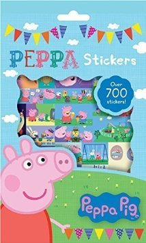 Peppa-Pig-Pack-of-over-700-Stickers-0