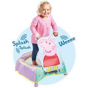 Peppa-Pig-Toddler-Trampoline-With-Sounds-Multi-Colour-0-3
