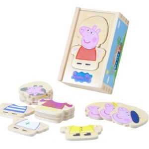 Peppa-Pig-Wooden-Dress-Up-Peppa-0