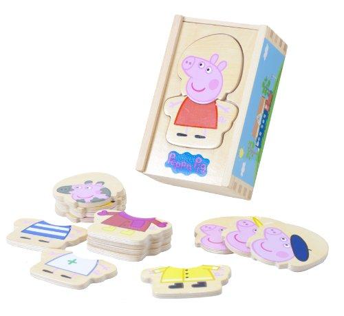 Peppa-Pig-Wooden-Dress-Up-Peppa-0